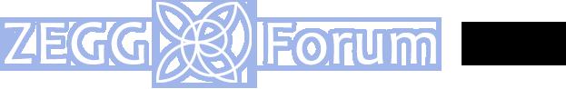ZEGG Forum  Integrale Gemeinschaftsbildung